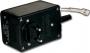 Трансформатор для устройства управления (220 / 6 В, 50 Гц, 7 Вт)