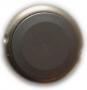 Крышка для наконечников и насадок серии НТСК-350