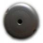 Крышка для наконечников и насадок серии НТСБФ-300